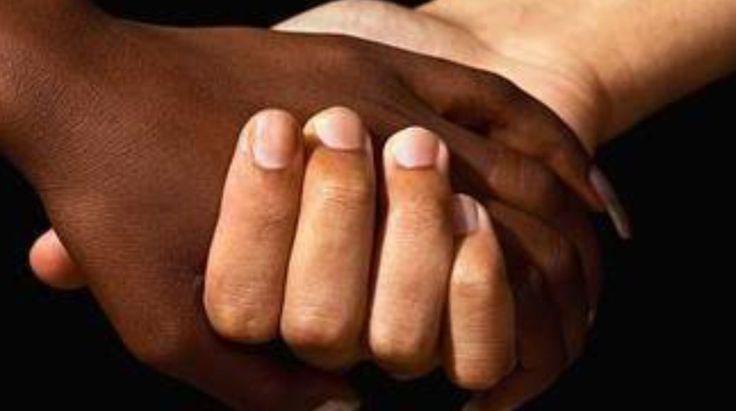 14-21 marzo: XII settimana d'azione contro il razzismo
