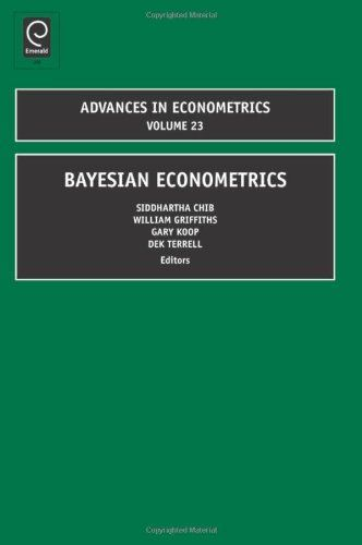 introductory econometrics wooldridge solution manual pdf
