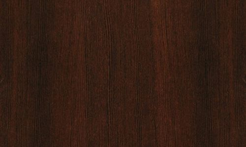 Download 50 Free Wood Textures to Use in Your Next Website Design