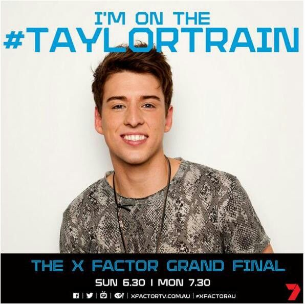 """Taylor Henderson, musician - """"Like"""" on Facebook for tunes & updates #gotaylor"""