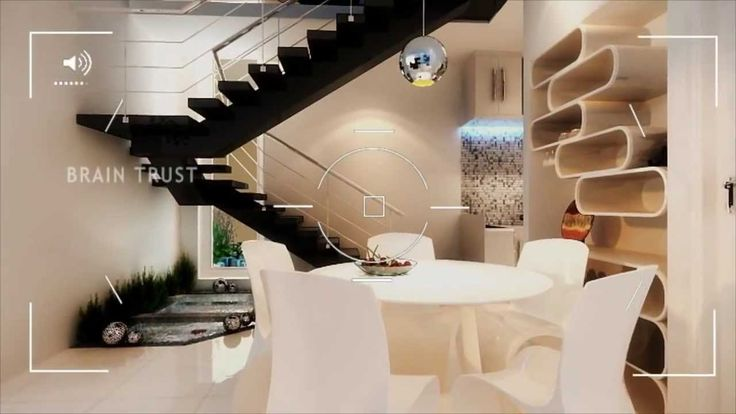 3D Villa, 3D Walkthrough, Animation, FUTURE VILLE, chennai, india - BRAI...