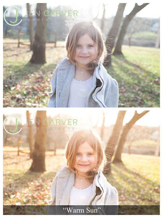 Presets – Spring Color, Flare & Haze « « Adobe Photoshop Lightroom Killer Tips Adobe Photoshop Lightroom Killer Tips