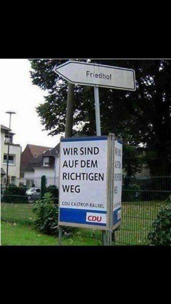 http://www.spiegel.de/fotostrecke/satire-spiegel-online-wahlwerbung-fotostrecke-100860-10.html