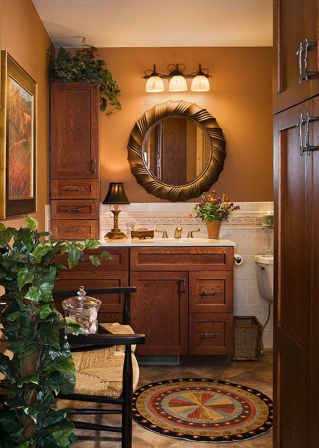 19 best bathroom bliss images on pinterest log home log homes and