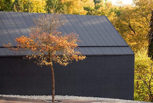 nowoczesna-STODOLA_Schwarz-auf-Weiß _fabi-architekten-bda_12