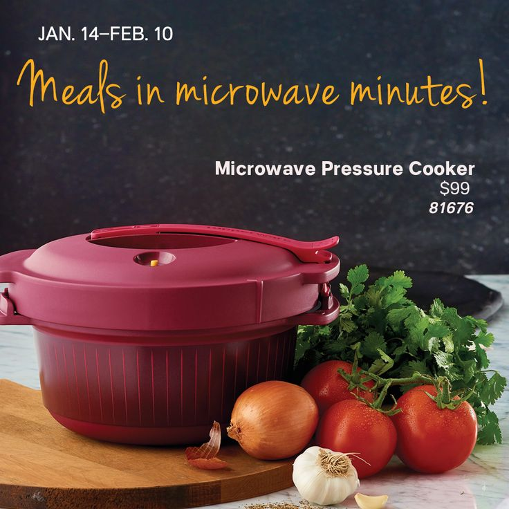 microwave products 178 best tupperware products images on pinterest tupperware