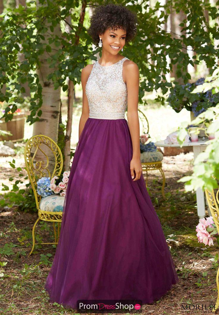 Mejores 24 imágenes de dresses en Pinterest | Moda femenina ...