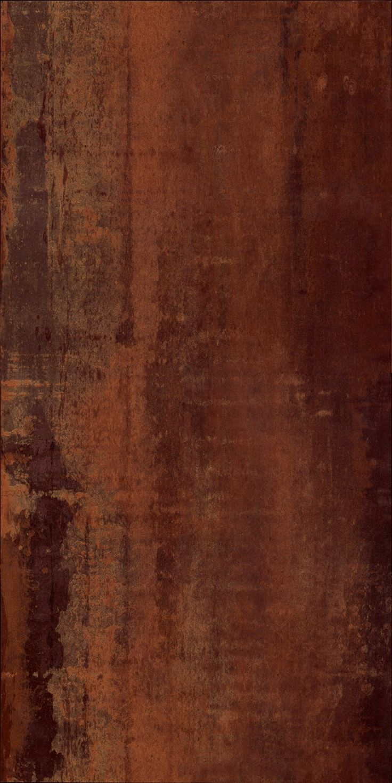 Copper 60x120 ( 59,2x118,4 cm)  RECT