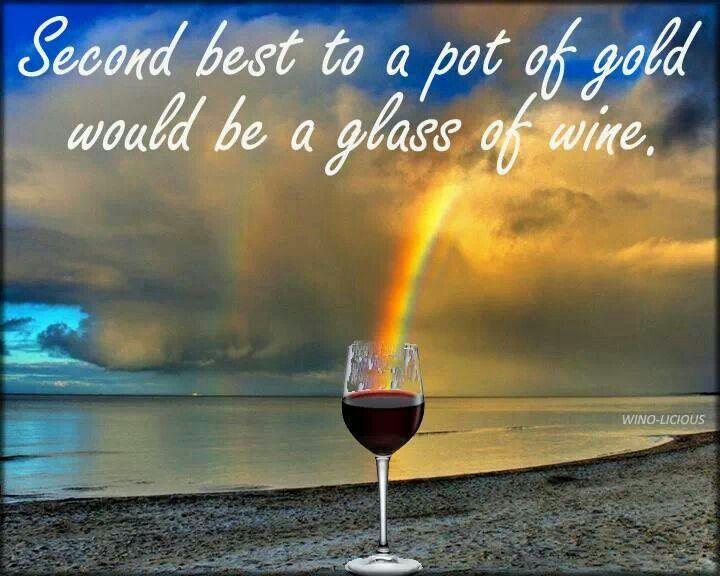 37 Best Images About Wine,clip Art,quotes Etc. On Pinterest
