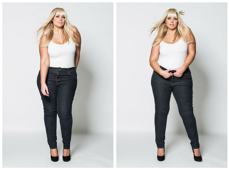Plus Size Designer Fashion Australia 80