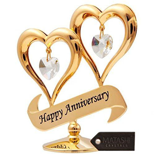 1007 best anniversary gifts images on pinterest anniversary an anniversary is a time of love commitment and beauty give this gift of a negle Gallery