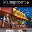 Free delivery, Free return delivery UNISA: MNE3701  Small Business Management (17th Edition) Small Business Management - Launching & Growing Entrepreneurial Ventures (17th edition)  https://bookabook.co.za/product/small-business-management-17th-edition/Free delivery, Free return delivery UNISA: MNE3701  Small Business Management (17th Edition) Small Business Management - Launching & Growing Entrepreneurial Ventures (17th edition)…