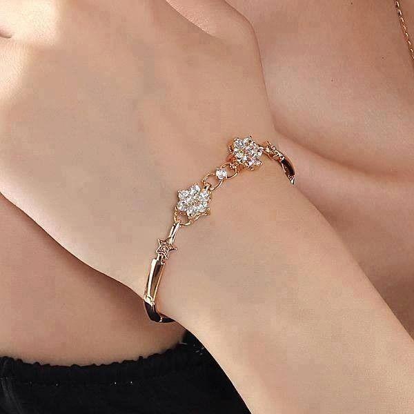 Mens Gold Engraved Bracelets Interesting Latest Bracelet