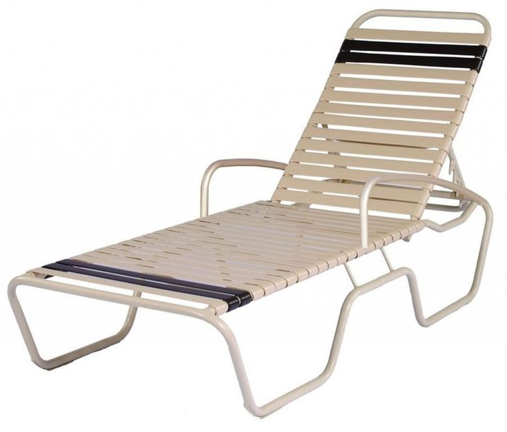 31 Best Stylish Strap Patio Furniture Images On Pinterest Furniture Styles Patios And Pool