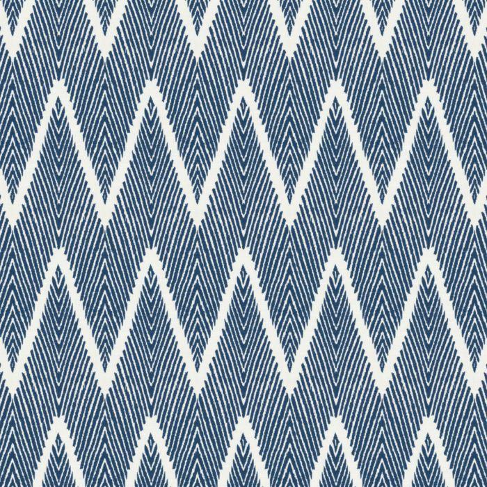 Best 25+ Chevron fabric ideas on Pinterest   Navy chevron, Yellow ...