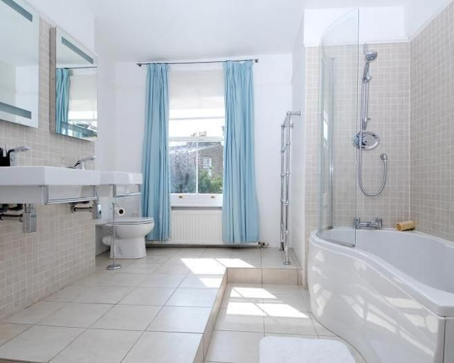 Bathroom Ideas Rightmove 48 best bathroom ideas images on pinterest | bathroom ideas, room