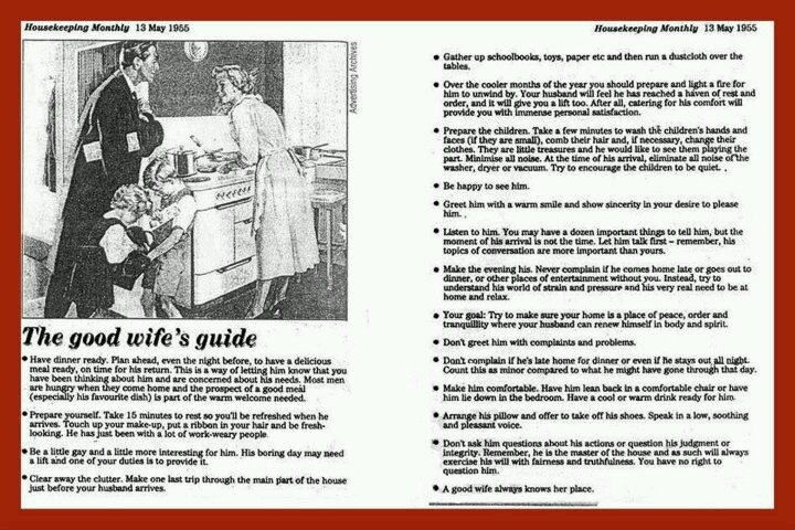 50s dating guide The vintage drum guide is devoted to the history of vintage drums, slingerland drum history, ludwig drum history, rogers drum history, vintage drum badges,vintage snare drums and all drumming and vintage drum related history.