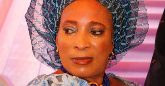 Titi Atiku wife of former Vice President Atiku Abubakar on Tuesday told an Ikeja High Court that she trusted a business partner who allegedly defrauded her of N918 million because of his status as a pastor.  I thought that the first defendant being a pastor he will not defraud me.  I thought that he was being genuine with me during our business dealings Mrs Abubakar said while being cross examined in the ongoing fraud trial against a pastor Nsikakabasi Akpan-Jacobs Abdulmalik Ibrahim and…
