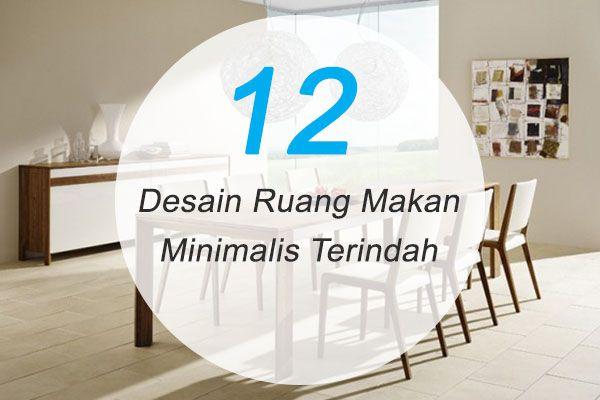gambar ruang makan minimalis (13)