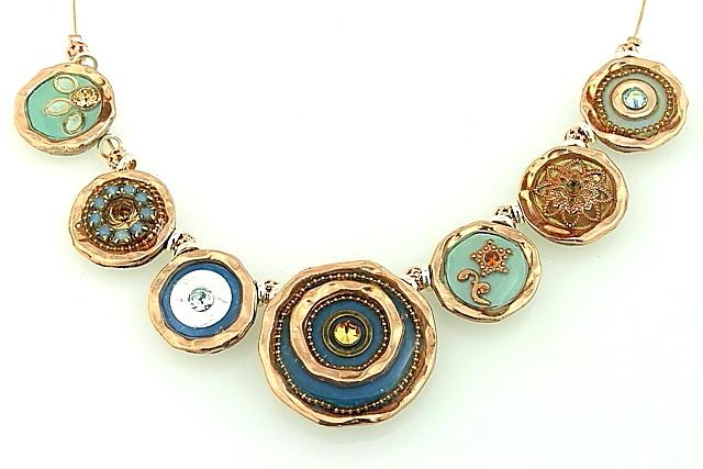 moriah jewelry