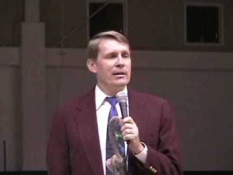 Creation / Evolution Debate 19 - Three on One! - Dr. Hovind vs 3 Embry-Riddle University Professors