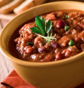 Low fat slow cooker recipes