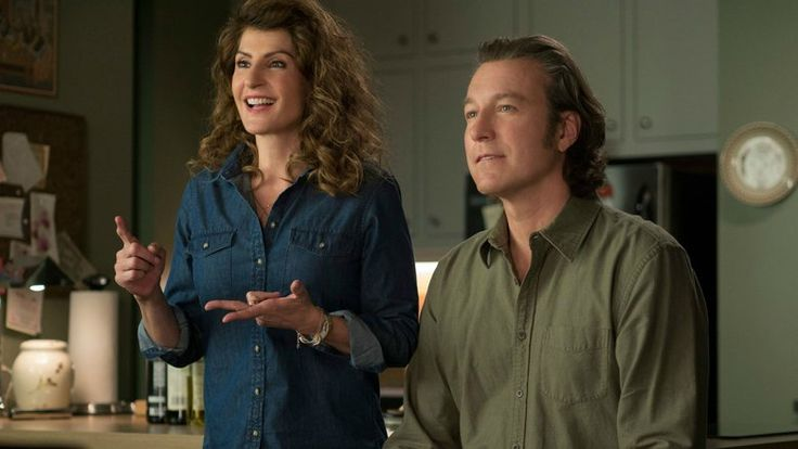 Watch My Big Fat Greek Wedding 2 (2016) Full Movie