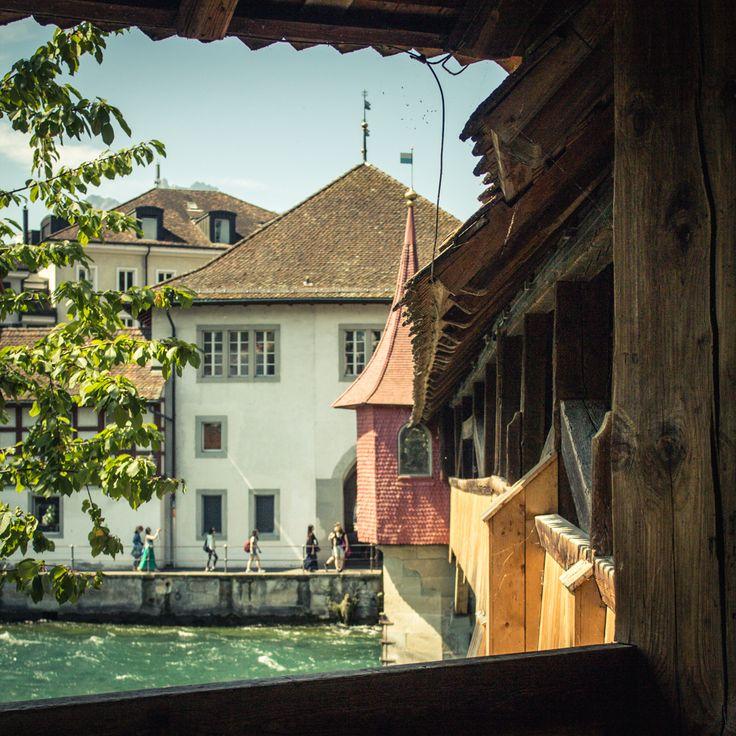 Europe travel Switzerland Luzern #photography by #suhyeonkim