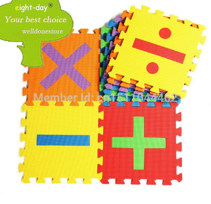 Ползучая ева, пена пол игра-головоломка мат, ковер, коврик, ковер для ребенка, ребенок, дети игры