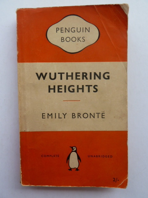 Penguin Book Covers Vintage : Best vintage penguin two tone books images on pinterest