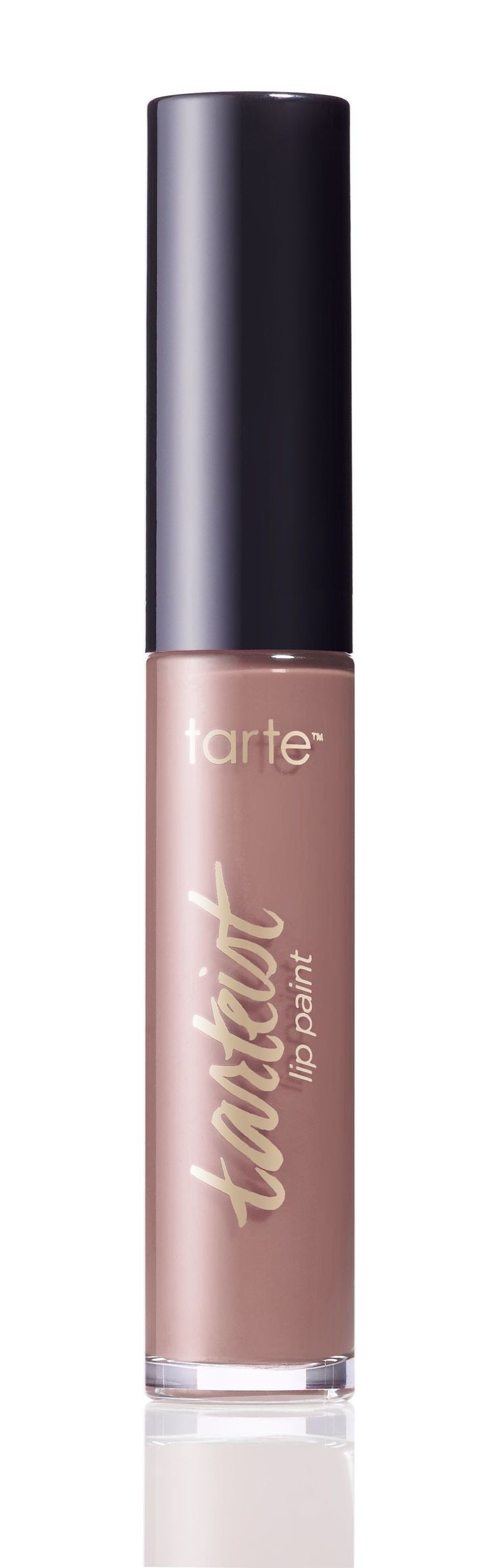 Tarte Cosmetics Tarteist Lip Paint in Namaste