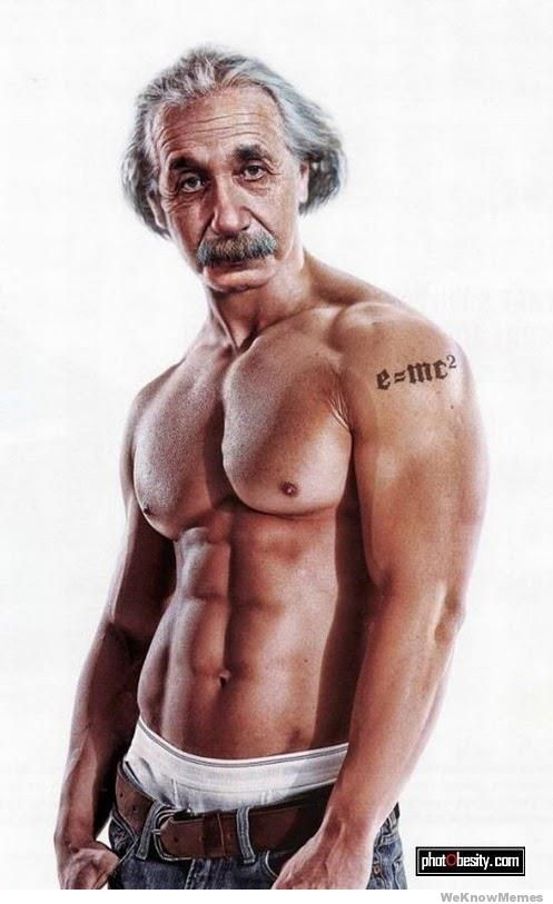 Google Image Result for http://weknowmemes.com/wp-content/uploads/2012/01/sexy-einstein.jpg
