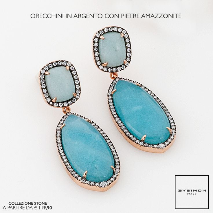 Orecchini In Argento 925 http://www.bysimon.it/italiano/orecchini-in-argento-925-1100865.html