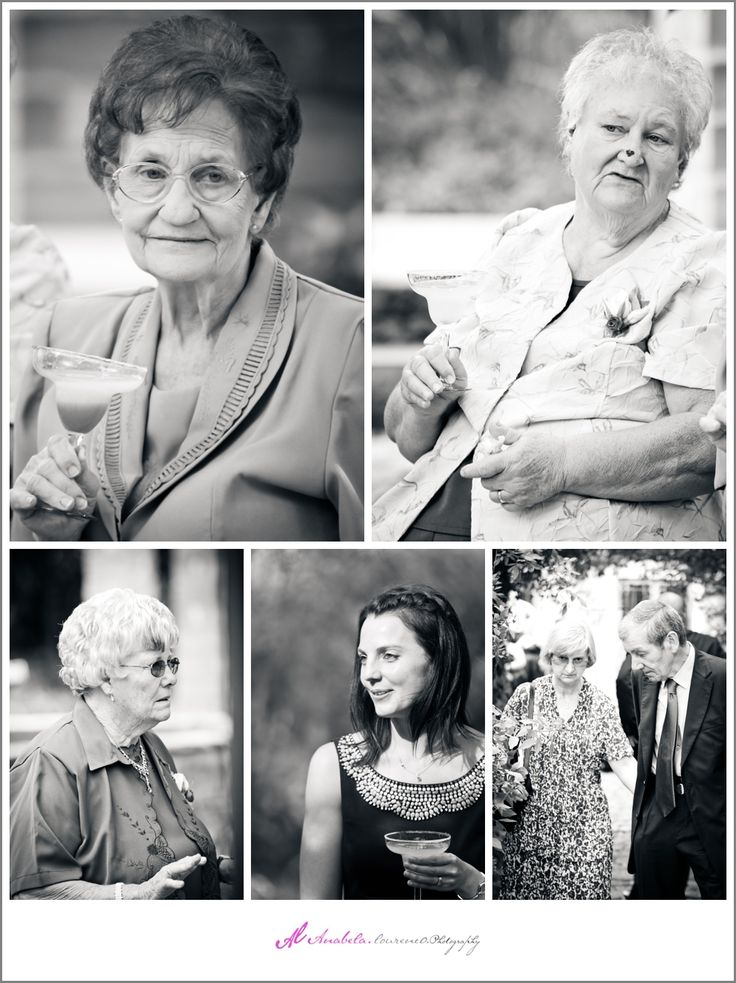 Luke & Leanna's wedding, De Beer Wedding, Johannesburg Wedding Photographer, Witbank Wedding Photographer, Emalahleni Wedding Photographer (42)