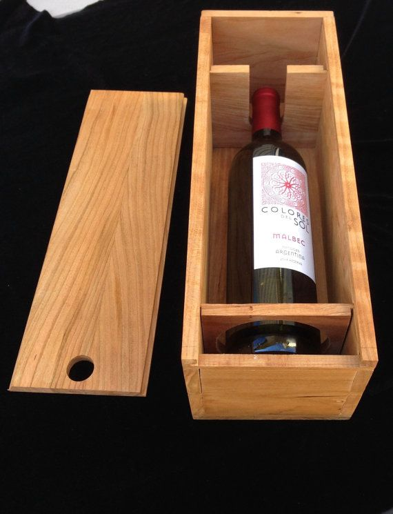 Wine Gift Box & 25+ unique Wine gift boxes ideas on Pinterest | Gourmet gift ... Aboutintivar.Com