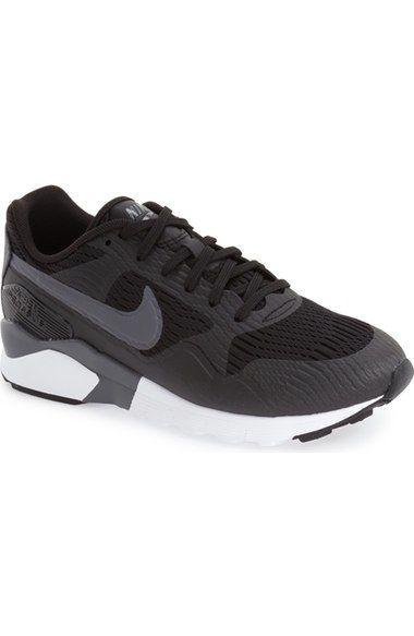 Nike 'Air Pegasus 92/16' Sneaker (Women) available at #Nordstrom