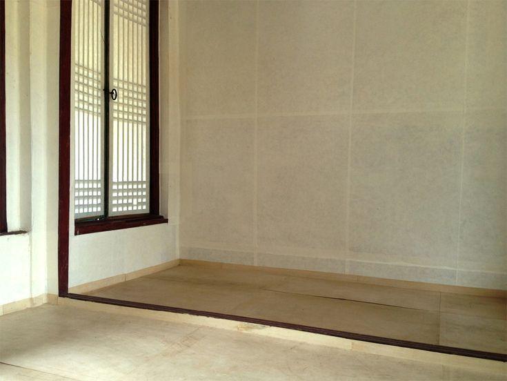 seoul-korea-traditional-architecture-ascetic-minimalism-mona-kim