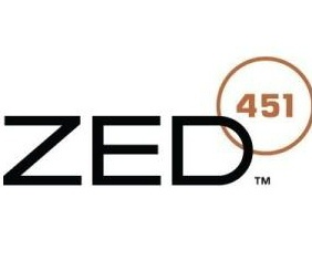 Zed 451 - Brazilian steakhouse in Chicago- AMAzing ;)