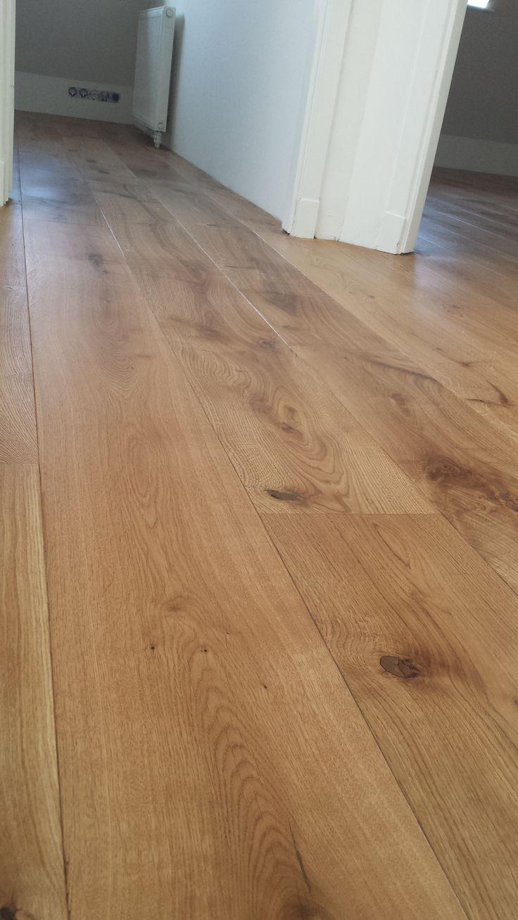 Meer dan 1000 ideeën over rustieke planken op pinterest   oud hout ...
