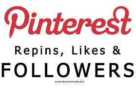 Increase Your Followers by 25,000! get pinterest followers, pinterest automation, pinterest marketing, pinterest auto follow,  auto pinterest, auto follow pinterest, auto pin pinterest, pinterest unfollow tool, pinterest auto follow bot, pinterest auto pinner, pinterest auto follow tool, pinterest follow bot, pinterest tool, auto pin, pinterest tool, pinterest bot, unfollow pinterest, get free pinterest followers, free pinterest followers, pinterest pin tool, pinterest tools