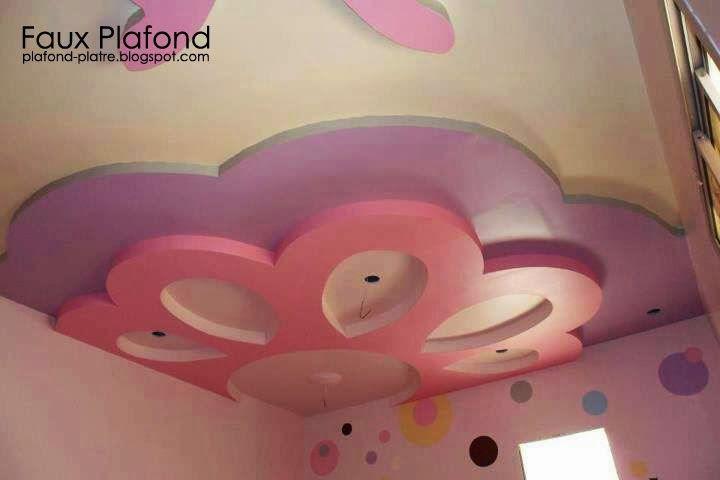 Faux-plafond-des-enfants.jpg