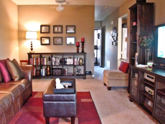 Military Housing Living Room I Love The Cubbies I Love This Not