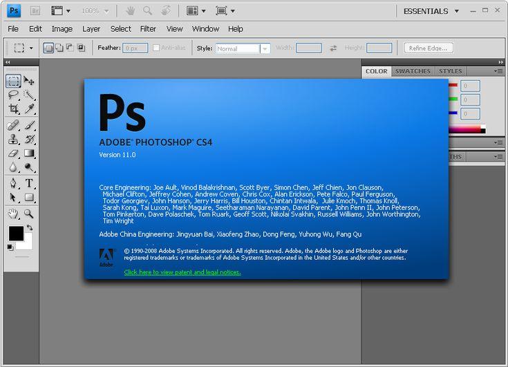 avlan design avd video processor v8.1