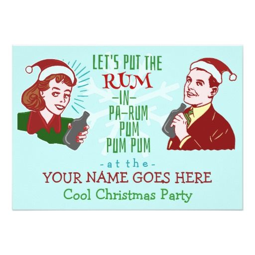 Best Christmas Card Humor Images On   Christmas Cards