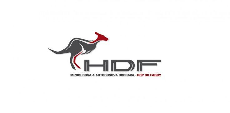 Hop Do Fabry, s. r. o. - logo