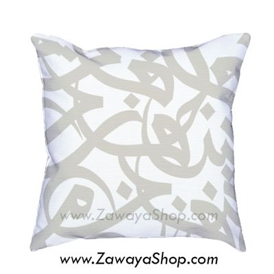 Oriental Design Throw Pillows : 84 best images about Decorative pillows on Pinterest Home accessories, Decorative pillows and ...