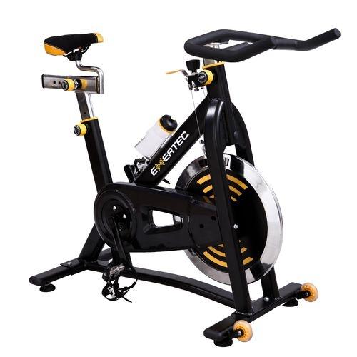 Exertec® Fitness Indoor Cycle #$300