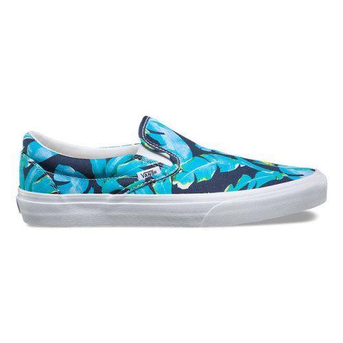 Nice Vans Shoes SneakersCartel.com Vans Bonsai Leaf Slip-On #sneakers #shoes #kicks #jordan #leb... Check more at http://24myshop.ml/my-desires/vans-shoes-sneakerscartel-com-vans-bonsai-leaf-slip-on-sneakers-shoes-kicks-jordan-leb-2/