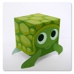 Animals....the original box paper toys that started the site, all on one page, just click on the picture of the one you want to build, print it, and have fun making your very own boxy paper toys.     for each box there is also a colour-yourself version, you can click the little icon below the picture for that.    Free Printables