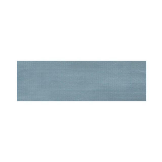 Les 25 meilleures id es de la cat gorie carrelage mural sur pinterest for Peinture carrelage mural castorama